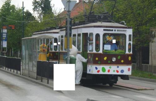 3-tramvai-bun